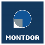 Logo Montdor
