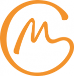 Logo Main Gauche