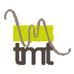 Logo Tissage mouline thillot