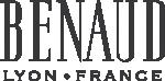 Logo Benaud Créations