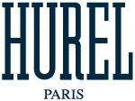 Logo Hurel