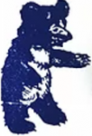 Logo Lepere sarl
