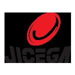 Logo Jicega