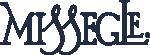 Logo Atelier Missegle