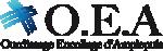 Logo Ourdissage Encollage d'Amplepuis (OEA)