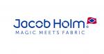 Logo Jacob holm