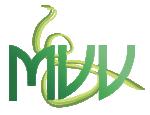 Logo Maille Verte des Vosges (MVV)
