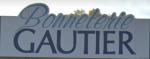 Logo J. Gautier et Fils