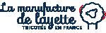 Logo La manufacture de layette