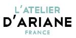 Logo Atelier d'Ariane