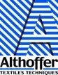 Logo Althoffer