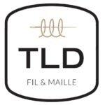 Logo Textiles de la dunière