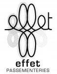 Logo Effet Passementeries