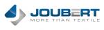Logo Joubert Productions