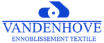 Logo Vandenhove