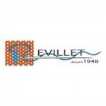 Logo Revillet