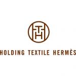 Logo Holding Textile Hermès (HTH)