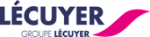 Logo Lecuyer