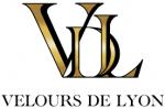 Logo Velours de Lyon