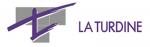 Logo Teintureries de la Turdine