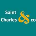Logo Saint-Charles & Co