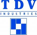 Logo TDV Industries