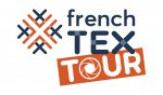 Logo French TEX