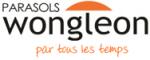 Logo Parasols Wongleon