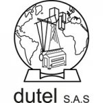 Logo Dutel