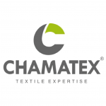 Logo Chamatex