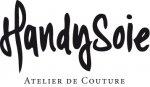 Logo Handysoie
