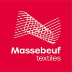 Logo Groupe Massebeuf Textiles