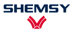 Logo Ad promotion shemsy