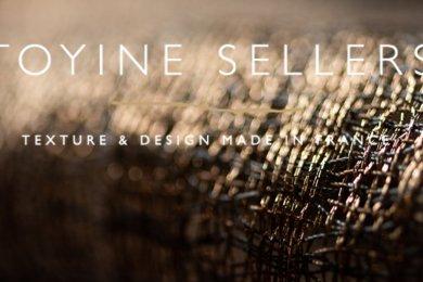 TS Texture & Design  à Saint-Marcellin Auvergne-Rhône-Alpes(Isère)