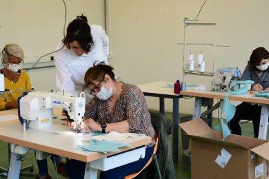 Atelier Textile Jurassien