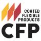 Logo CFP Flex