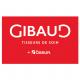 Logo Gibaud