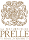 Logo Prelle & Cie