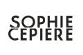 Logo Sophie Cépière - SARL Fibre Naturelle