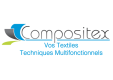 Logo Compositex
