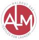 Logo Halbout sas