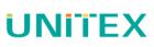 Logo Unitex AuRA