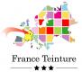 Logo France Teinture