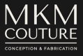 Logo Mkm Couture
