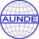 Logo Aunde france