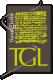 Logo Tissus gisèle