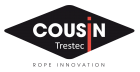 Logo Cousin trestec