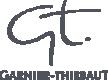 Logo Garnier-Thiebaut