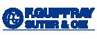 Logo F. Guiffray Suter & Cie
