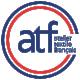 Logo Atelier du textile français